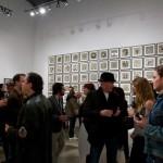 shepard-fairey-revolutions-exhibition-robert-berman-gallery-5