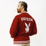 supreme-playboy-2011-0002