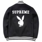 supreme-playboy-2011-0007