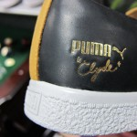 undefeated-puma-clyde-new-images-03
