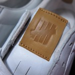 undefeated-puma-clyde-new-images-07