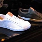 undftd-x-puma-clyde-collection-2