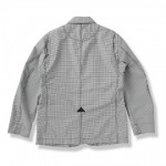 windstopper-gingham-tailored-jacket-02-570x570
