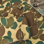 Altbaum Fishin Jacket 03