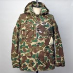 Altbaum Fishing Cover Jacket 01