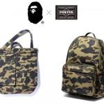 Bape-x-Porter-Bag-Collection01