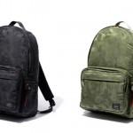 Bape-x-Porter-Bag-Collection02