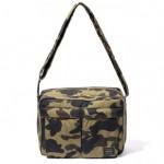Bape-x-Porter-Bag-Collection05