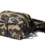 Bape-x-Porter-Bag-Collection07