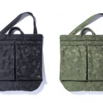 Bape-x-Porter-Bag-Collection08