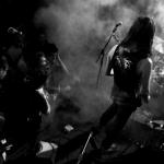 Commune SXSW 02