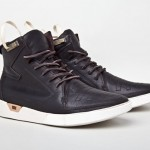 Feit PNTHA HI Available for Pre-Order 10