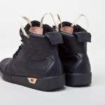 Feit PNTHA HI Available for Pre-Order 4