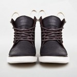 Feit PNTHA HI Available for Pre-Order 9