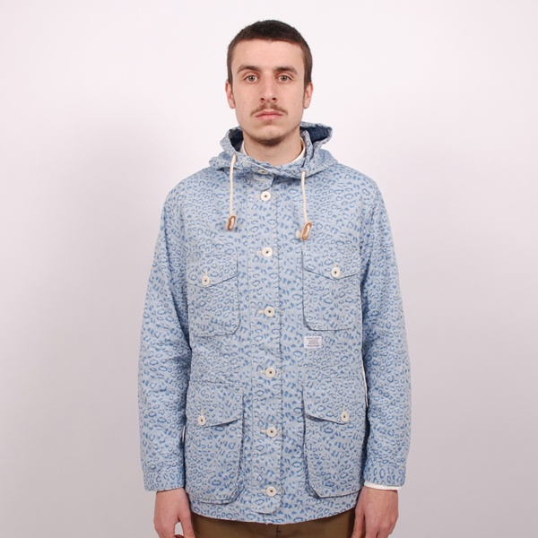 Goodhood-R-Newbold-Spring-Summer-2011-Collection-08