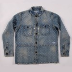 Goodhood-R-Newbold-Spring-Summer-2011-Collection-09