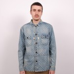Goodhood-R-Newbold-Spring-Summer-2011-Collection-28