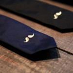Mr.-Bathing-Ape-Spring-Summer-2011-Ties-2