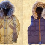 Nigel-Cabourn-Eddie-Bauer-Fall-Winter-2011-Capsule-Collection-00