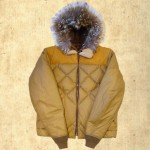 Nigel-Cabourn-Eddie-Bauer-Fall-Winter-2011-Capsule-Collection-01