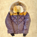 Nigel-Cabourn-Eddie-Bauer-Fall-Winter-2011-Capsule-Collection-11