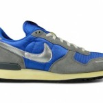 Nike-Air-Vortex-Vintage-royal-00