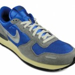 Nike-Air-Vortex-Vintage-royal-01