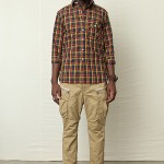 Nonnative-Summer-2011-Collection-Lookbook-02