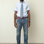 Nonnative-Summer-2011-Collection-Lookbook-04