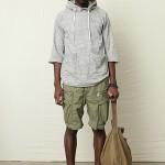Nonnative-Summer-2011-Collection-Lookbook-06