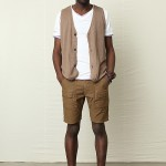 Nonnative-Summer-2011-Collection-Lookbook-09