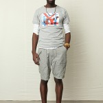 Nonnative-Summer-2011-Collection-Lookbook-11