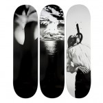 Supreme-Robert-Longo-Skateboard-Decks-2011-01