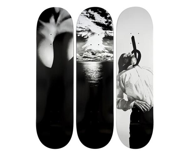 Supreme-Robert-Longo-Skateboard-Decks-2011-01