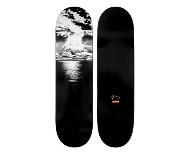 Supreme-Robert-Longo-Skateboard-Decks-2011-02