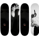 Supreme-Robert-Longo-Skateboard-Decks-2011-05