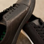 The-Blackouts-x-Vans-OTW-Larkin-Decon04