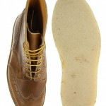 Trickers-x-ASOS-Stowe-Crepe-Sole-Boots03