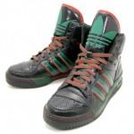 adidas-originals-kinetics-dj-muro-m-attitude-XL-1-1-540x359