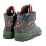 adidas-originals-kinetics-dj-muro-m-attitude-XL-4-1-540x359