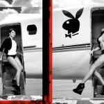aero-playboy-thrill-0012