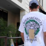 crooks-castles-hawaii-capsule-collection-2