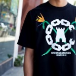 crooks-castles-hawaii-capsule-collection-3
