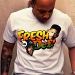 fresh2def_model
