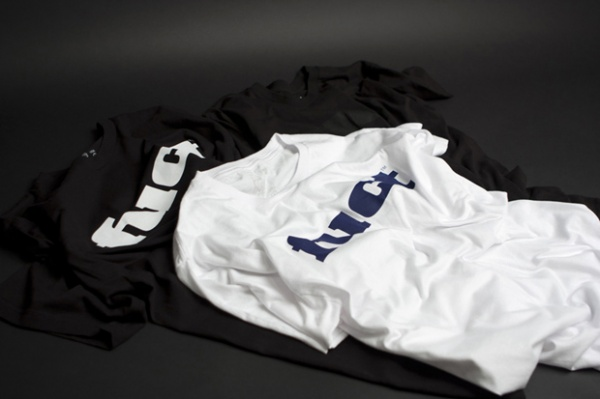 fuct-spring-summer-2011-collection-tees-11