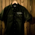 iron-heart-heavy-duty-work-shirt-0