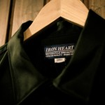 iron-heart-heavy-duty-work-shirt-1