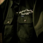 iron-heart-heavy-duty-work-shirt-3