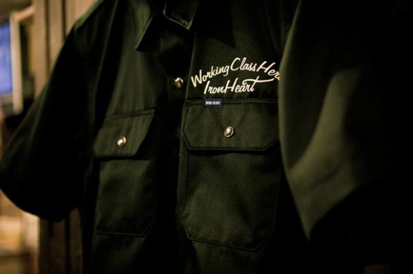 iron-heart-heavy-duty-work-shirt-3
