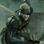 metal-gear-solid-4-snake